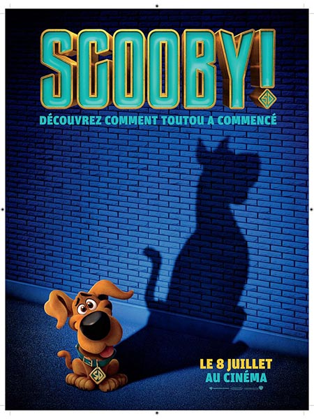 affiche-scooby