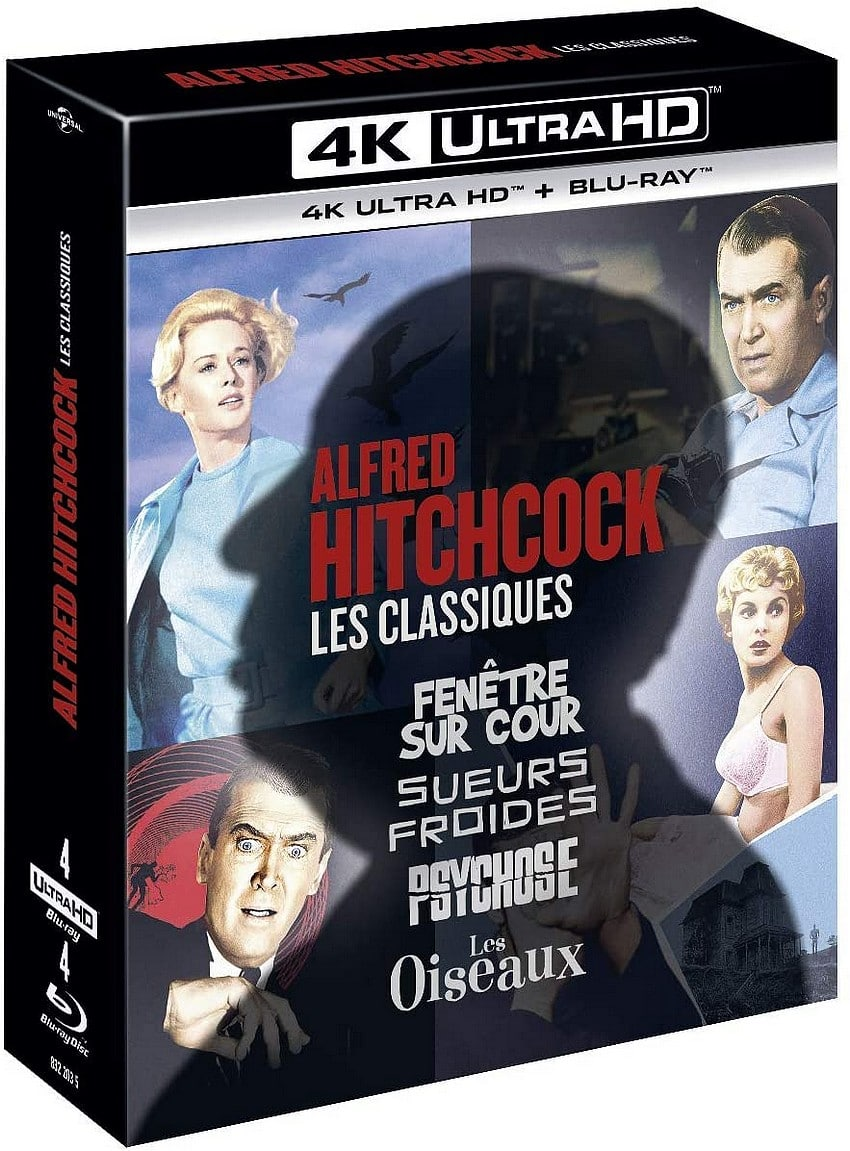 alfred-hitchcock-coffret-bluray-4k