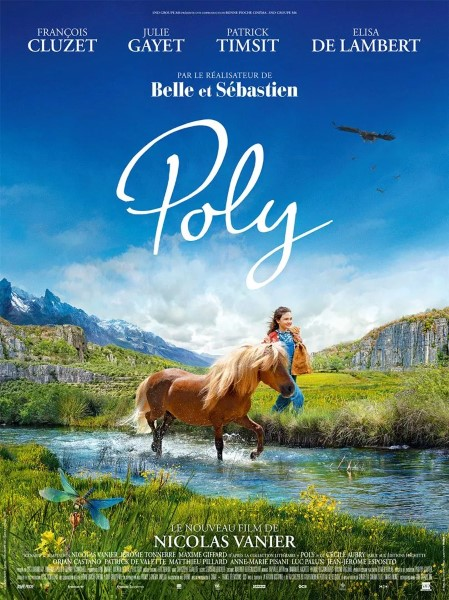 affiche-poly