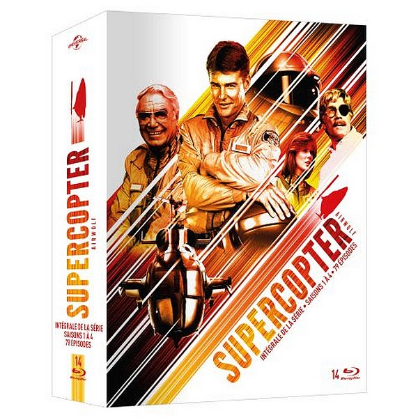 supercopter-serie-bluray-1