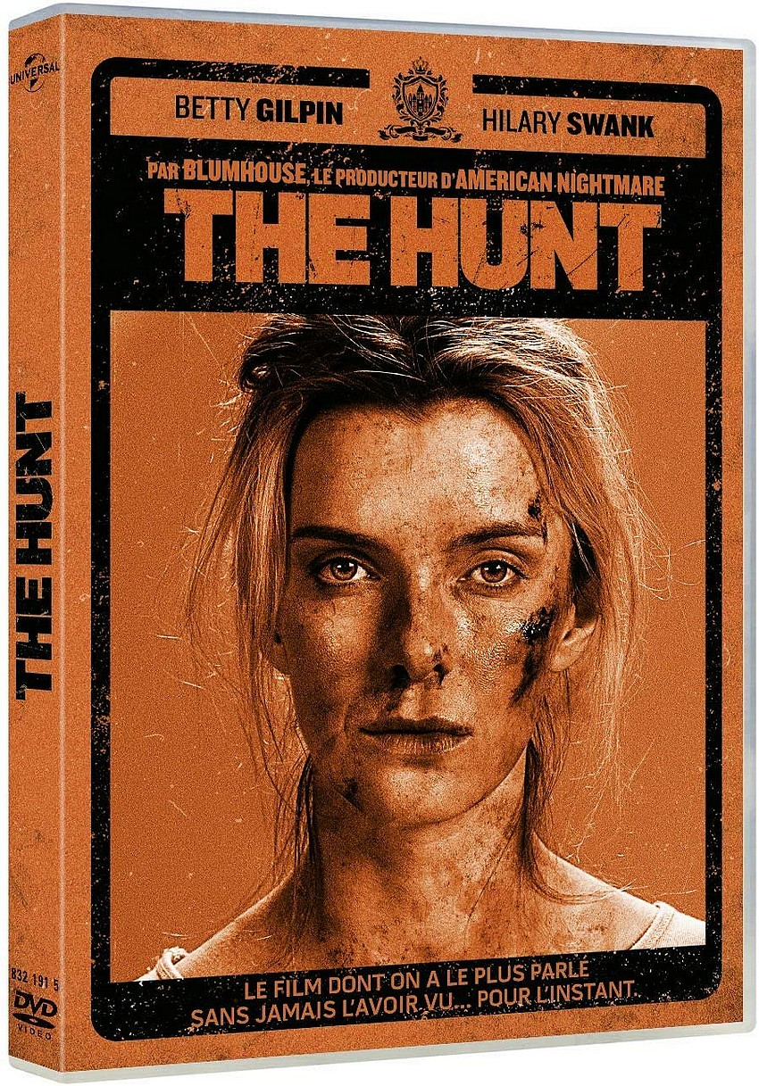 the-hunt-concours-bluray-2