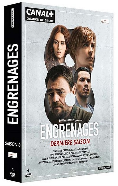 engrenages-serie-concours-2