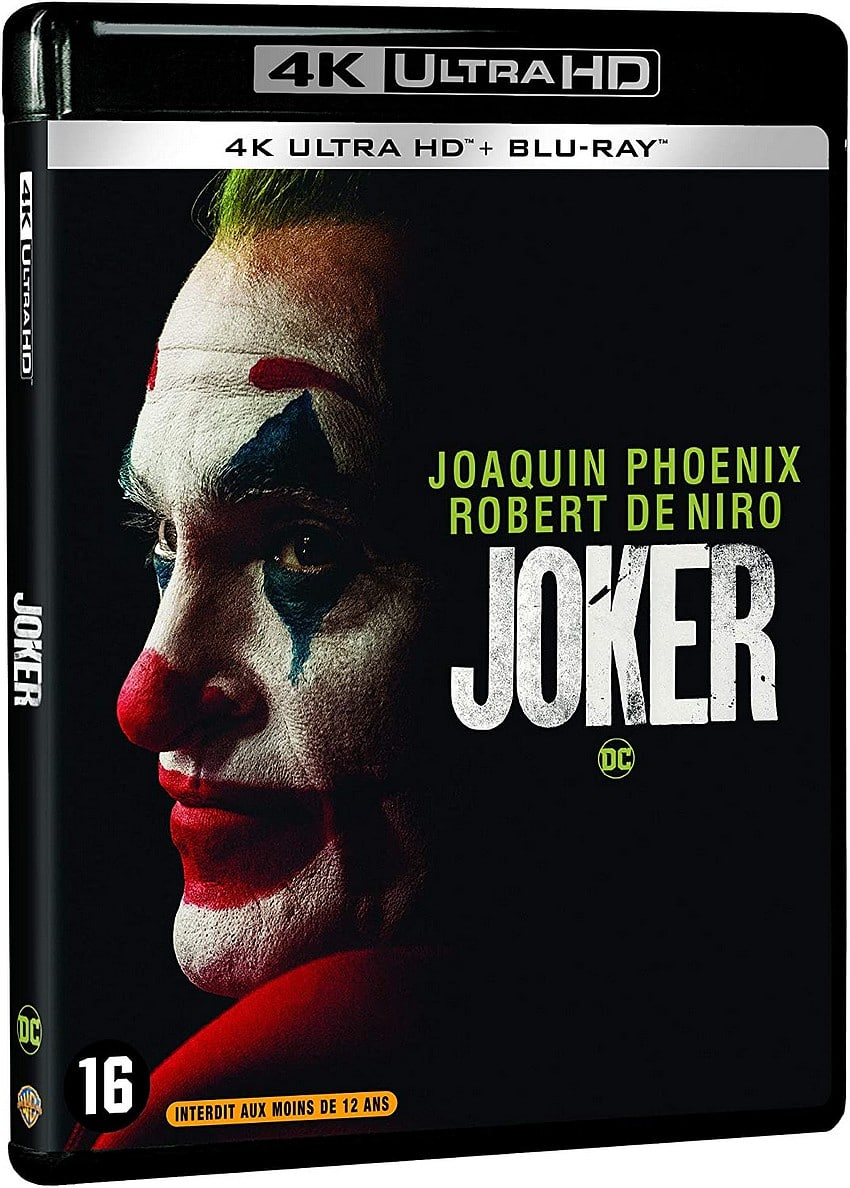 joker-film-bluray-2
