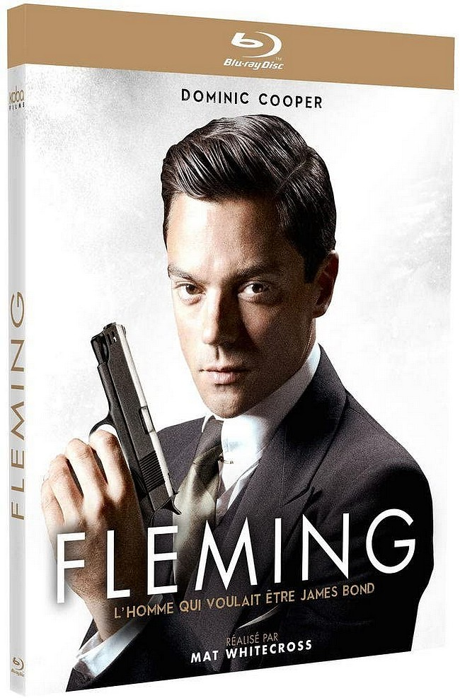 flemming-concours-bluray-2
