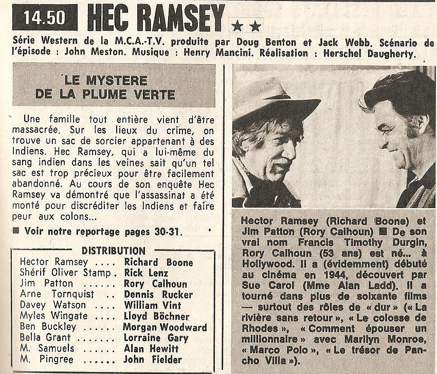 hec-ramsey-serie-televisee-4