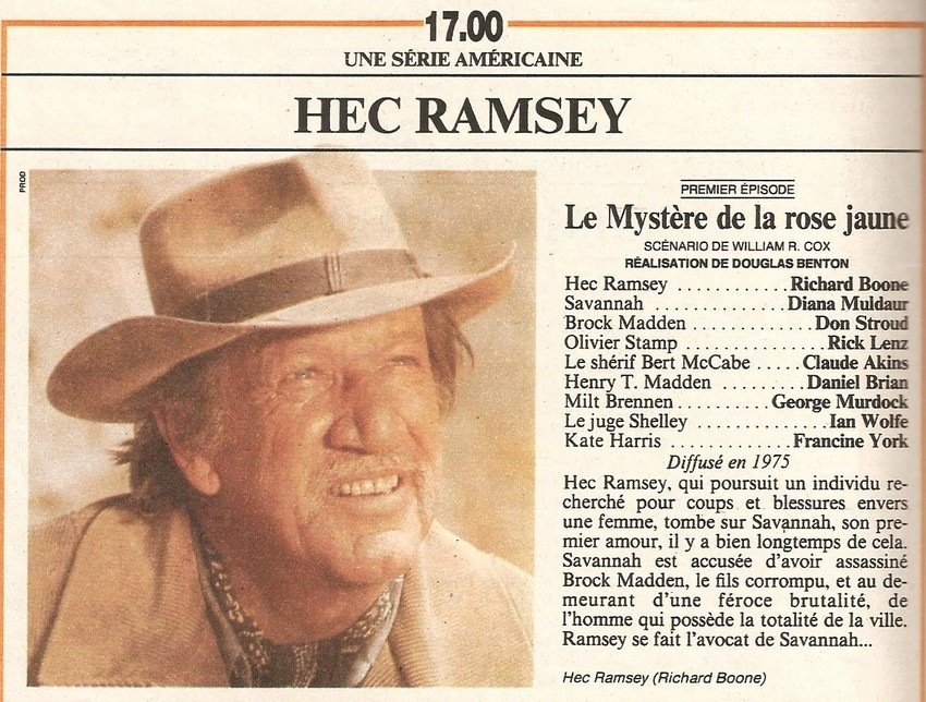 hec-ramsey-serie-televisee-5