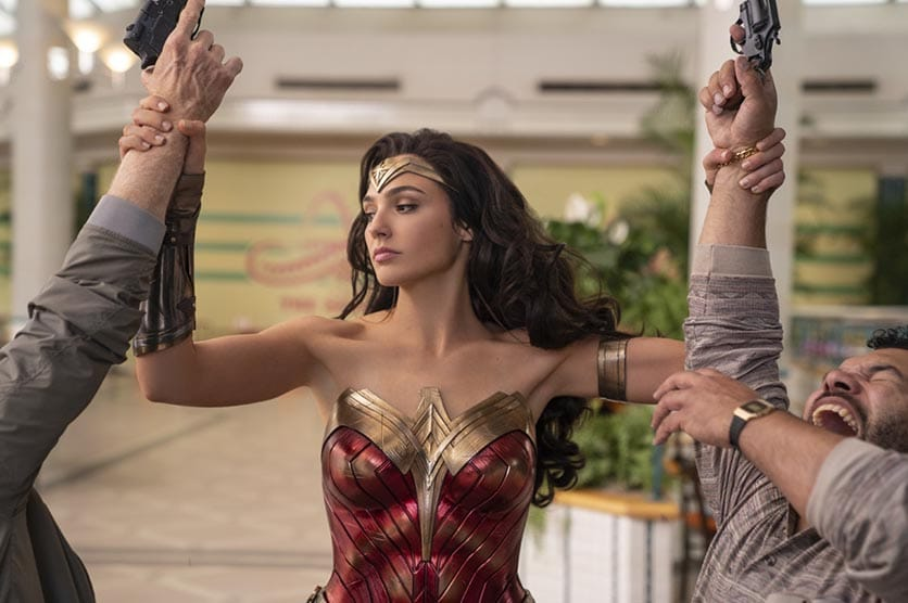 critique-wonder-woman1