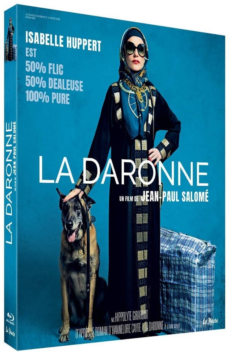 la-daronne-bluray-2