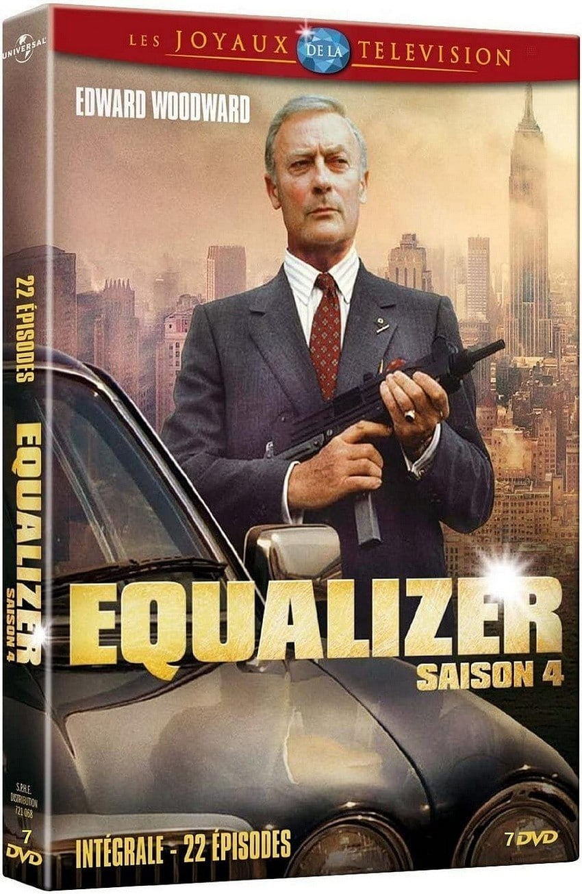 the-equalizer-serie-2