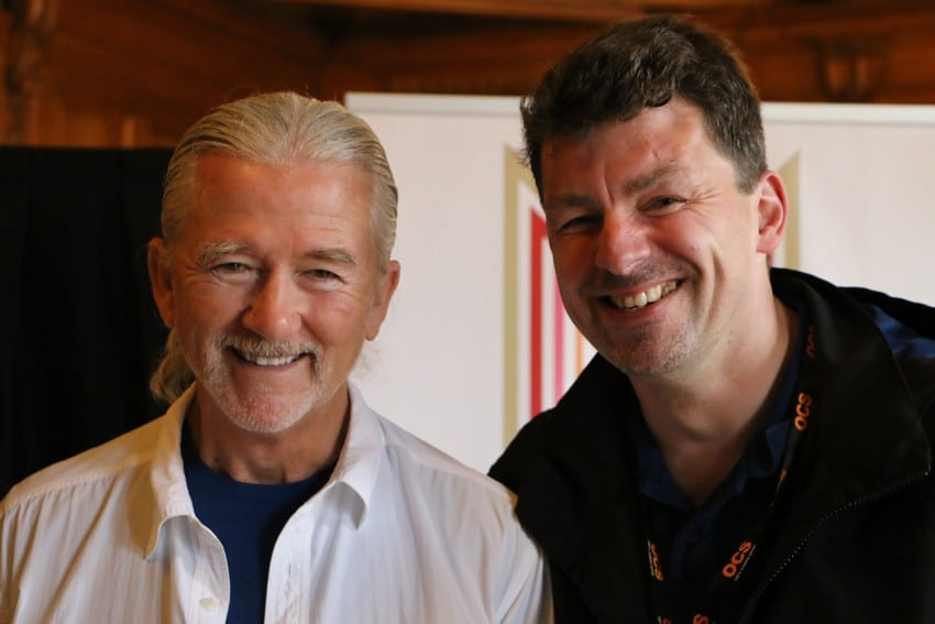 patrick-duffy-interview-1