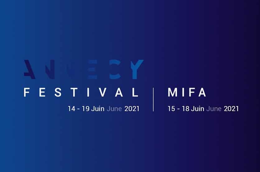 interview-festival-annecy3