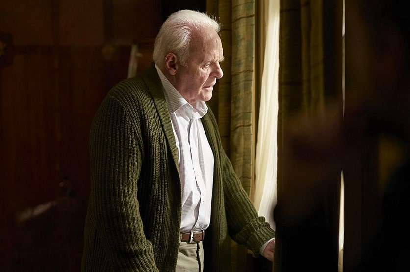 anthony-hopkins-the-father