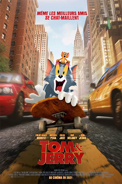 affiche-tom-jerry