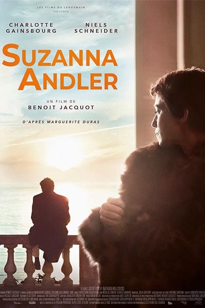 affiche-suzanna-andlers