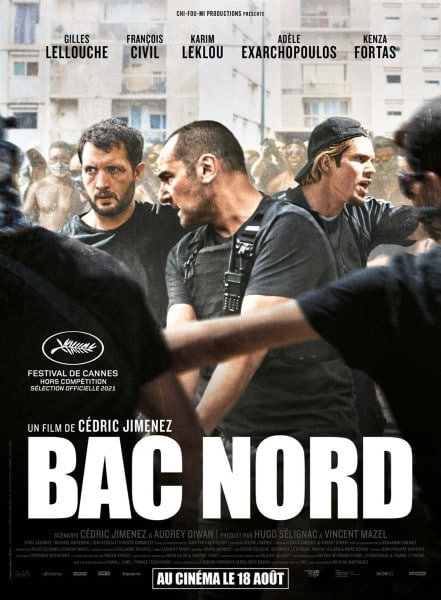 affiche-bac-nord