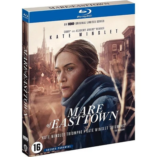 mare-of-easttown-serie-2