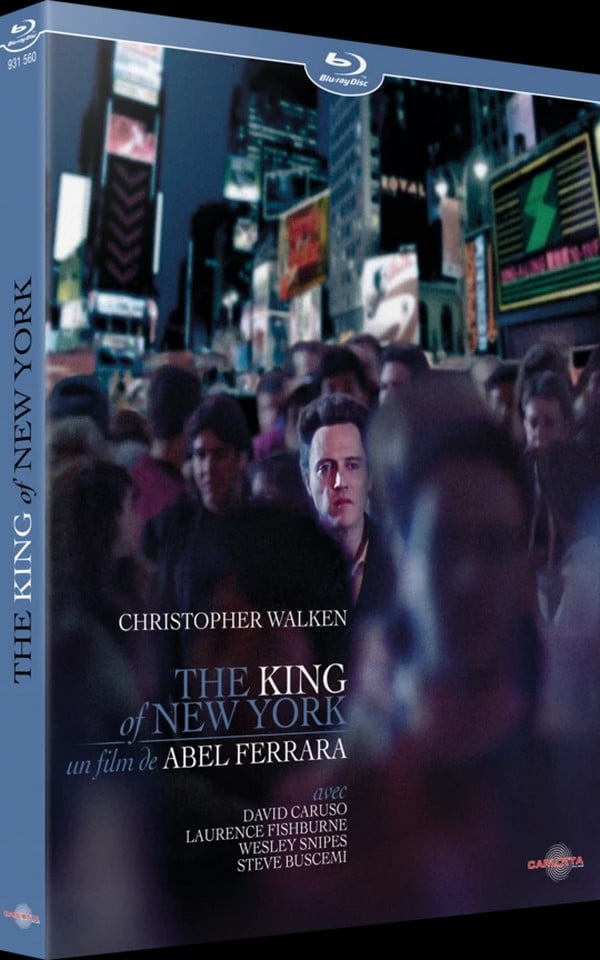 the-king-of-new-york-film-2