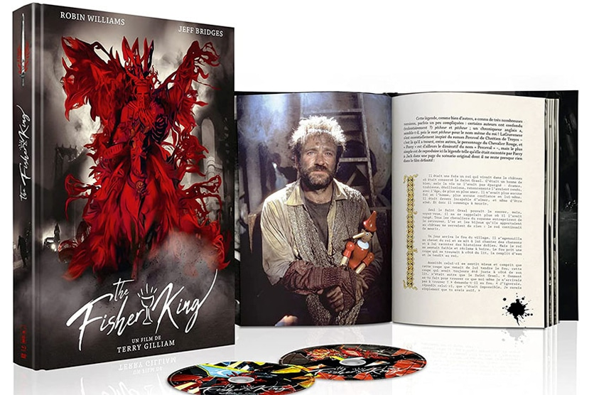 dvd-the-fisher-king1