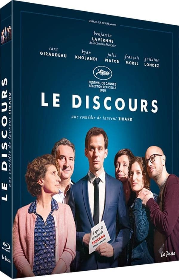 le-discours-bluray-2